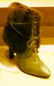 a-ooh-la-la-mink-cuffed-boots-paris-shopping-and-fashion