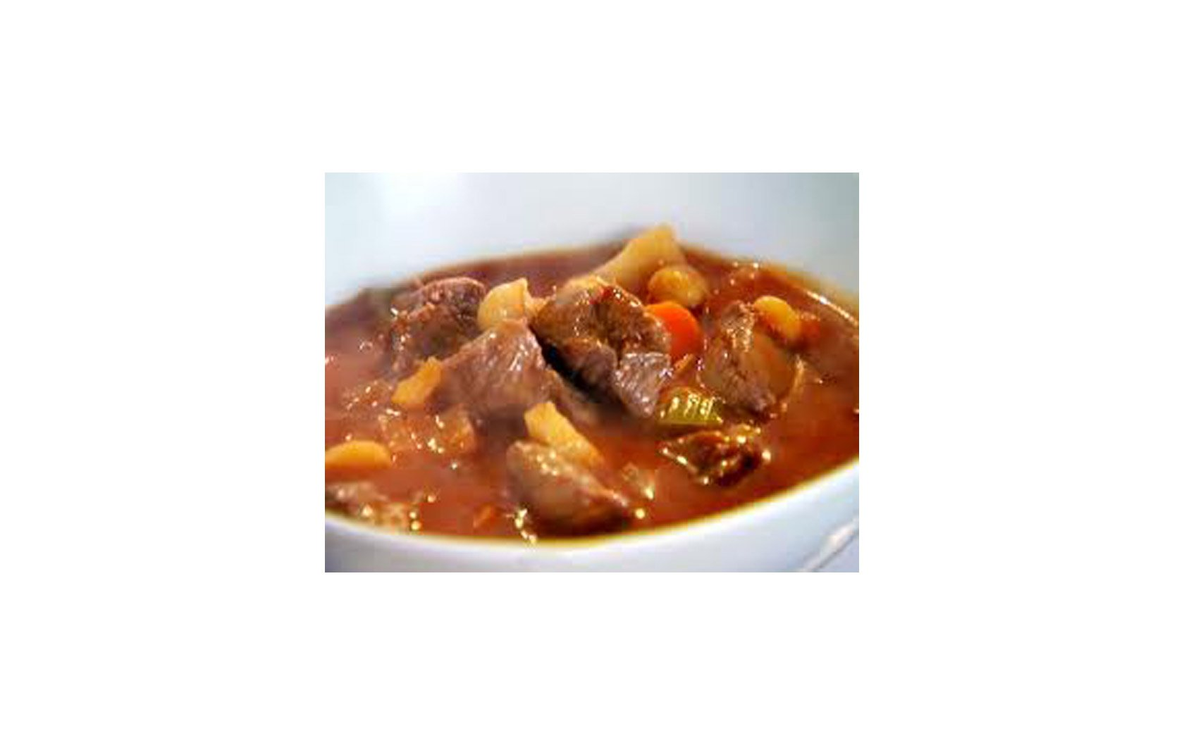 navarin-of-lamb