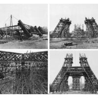 building-eiffel-tower