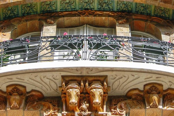 art-nouveau-buildings