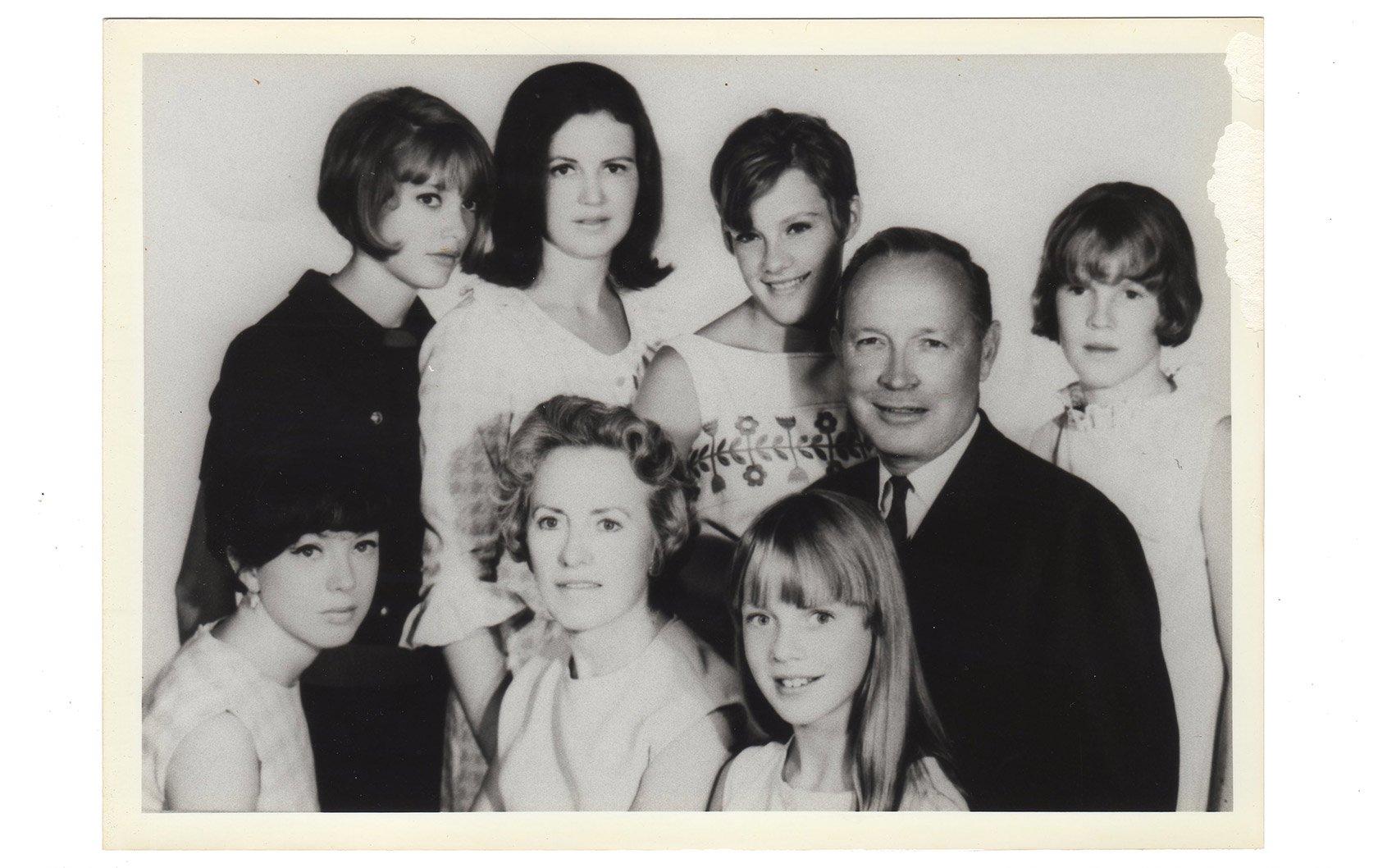 Byrne-family-rome-1967