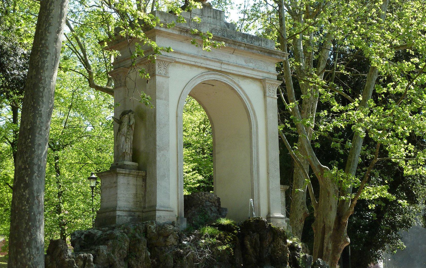 italy-arch-park