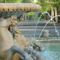 italy-borghese-fountain