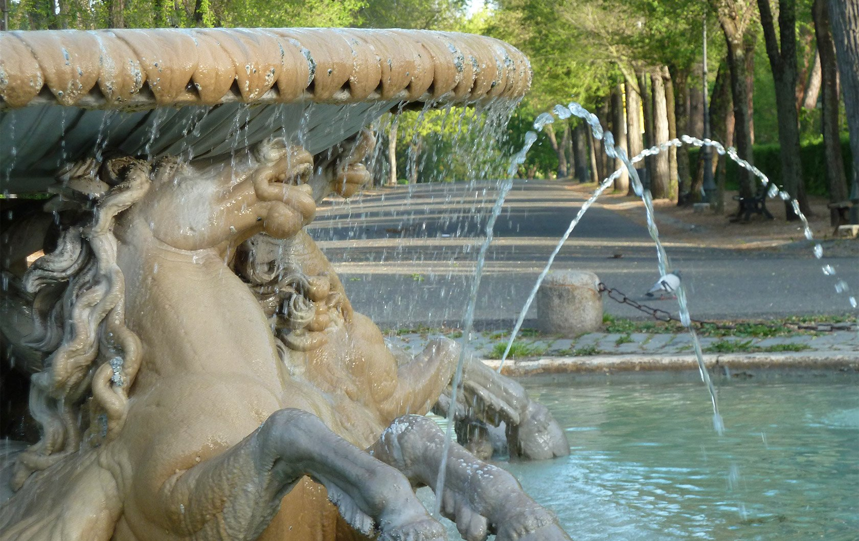 italy-borghese-fountain