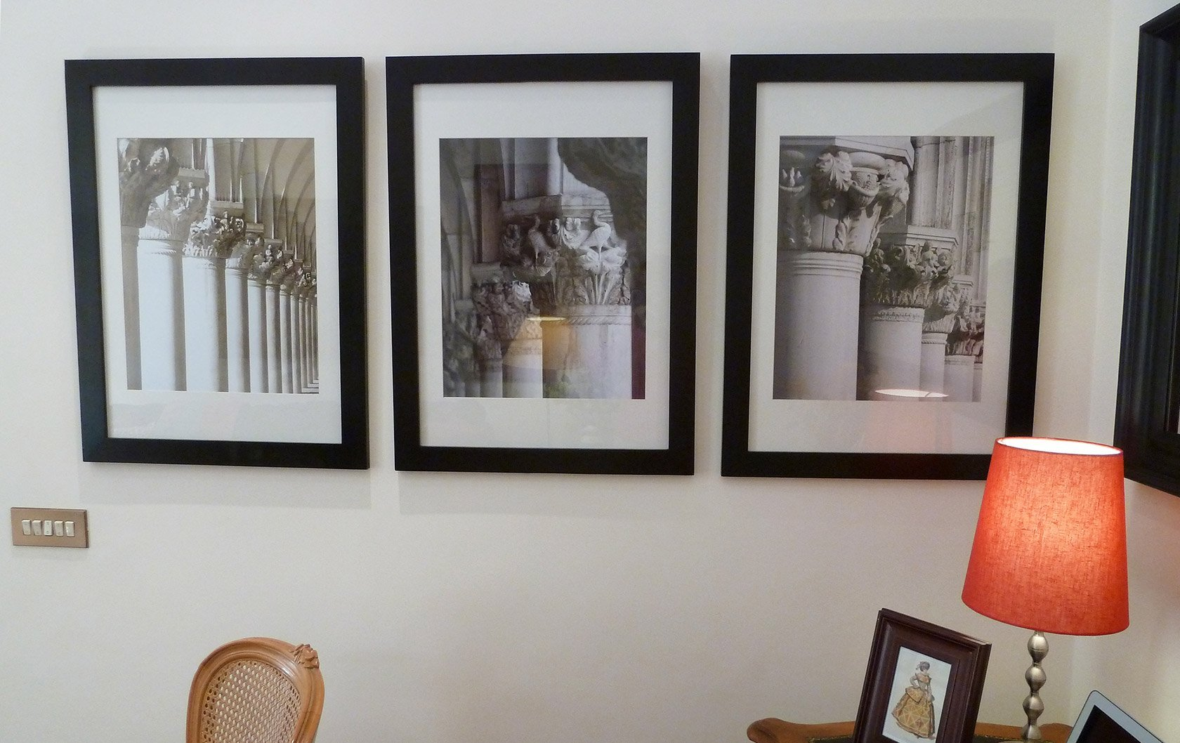 italy-new-framed-photos