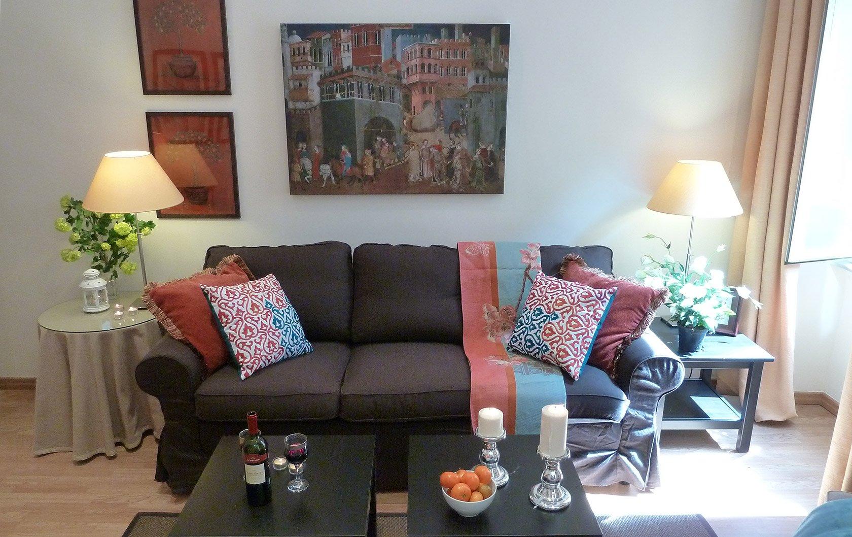 italy-new-livingroom