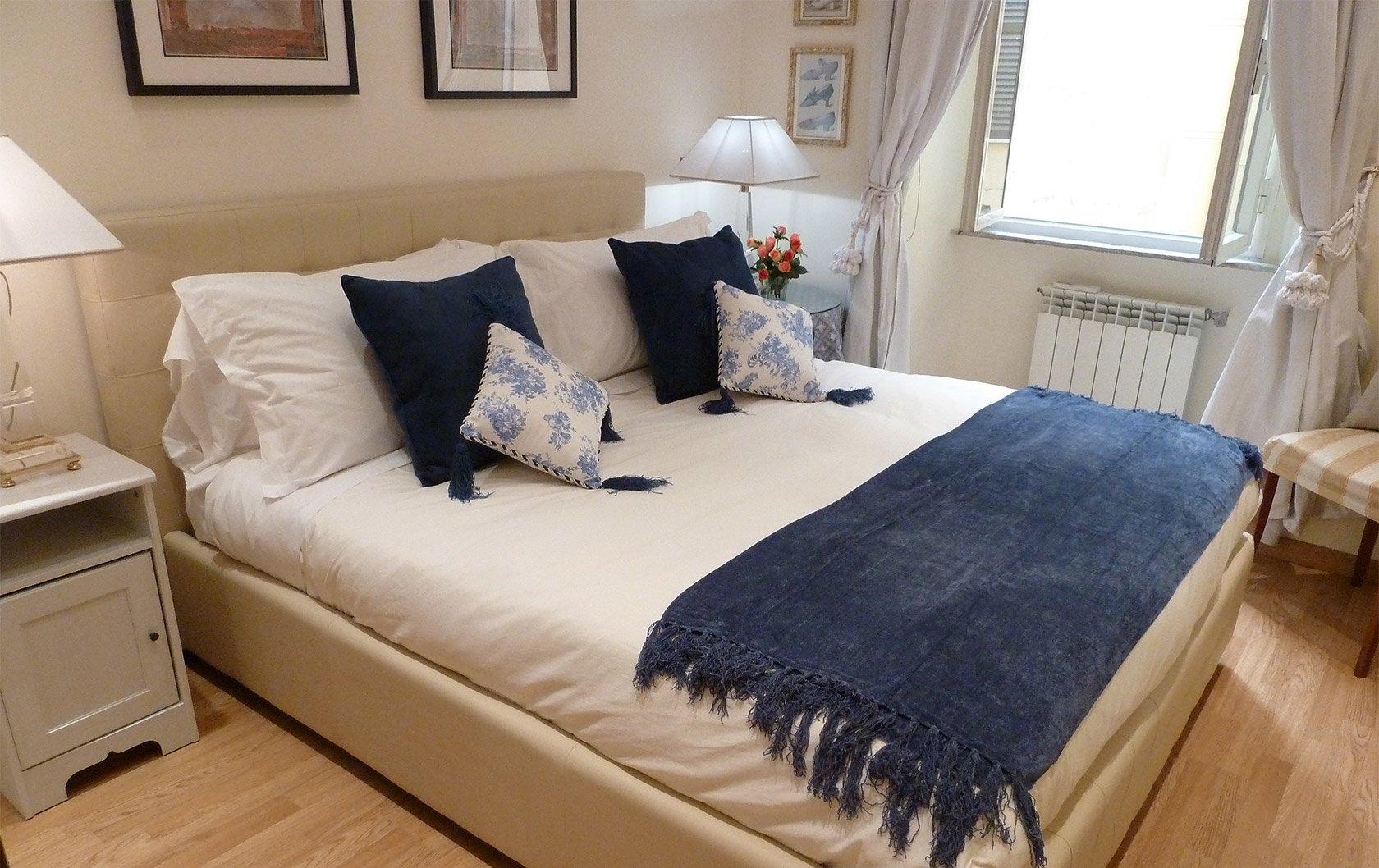 italy-new-master-bed