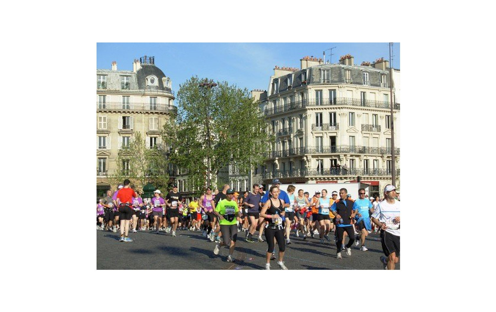 paris-marathon-2