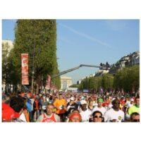 paris-marathon-3
