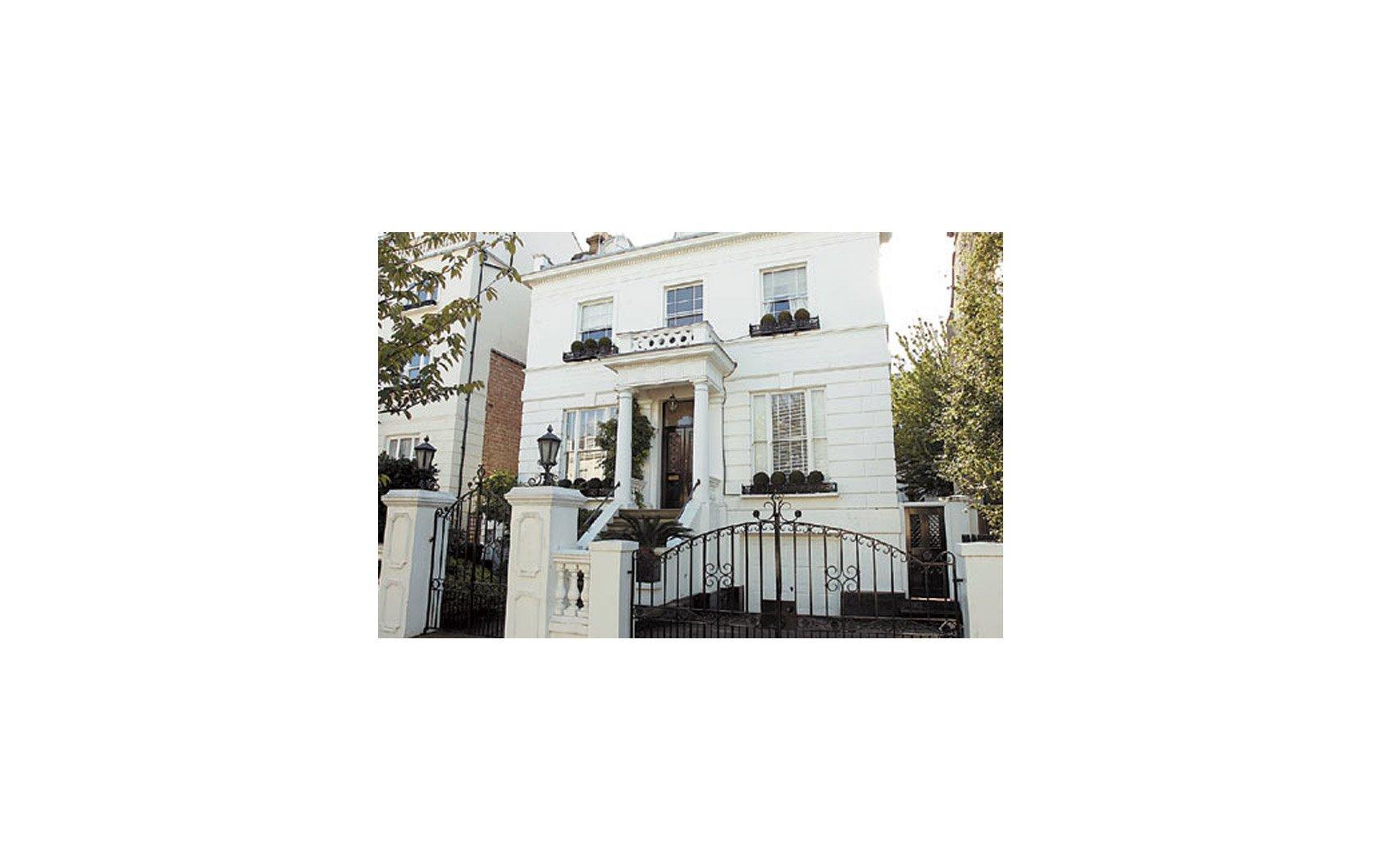 apprentice-london-house