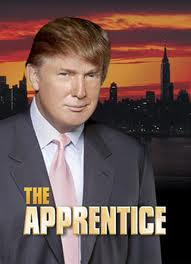 The Apprentice TV Show — Why is it Banned in France?