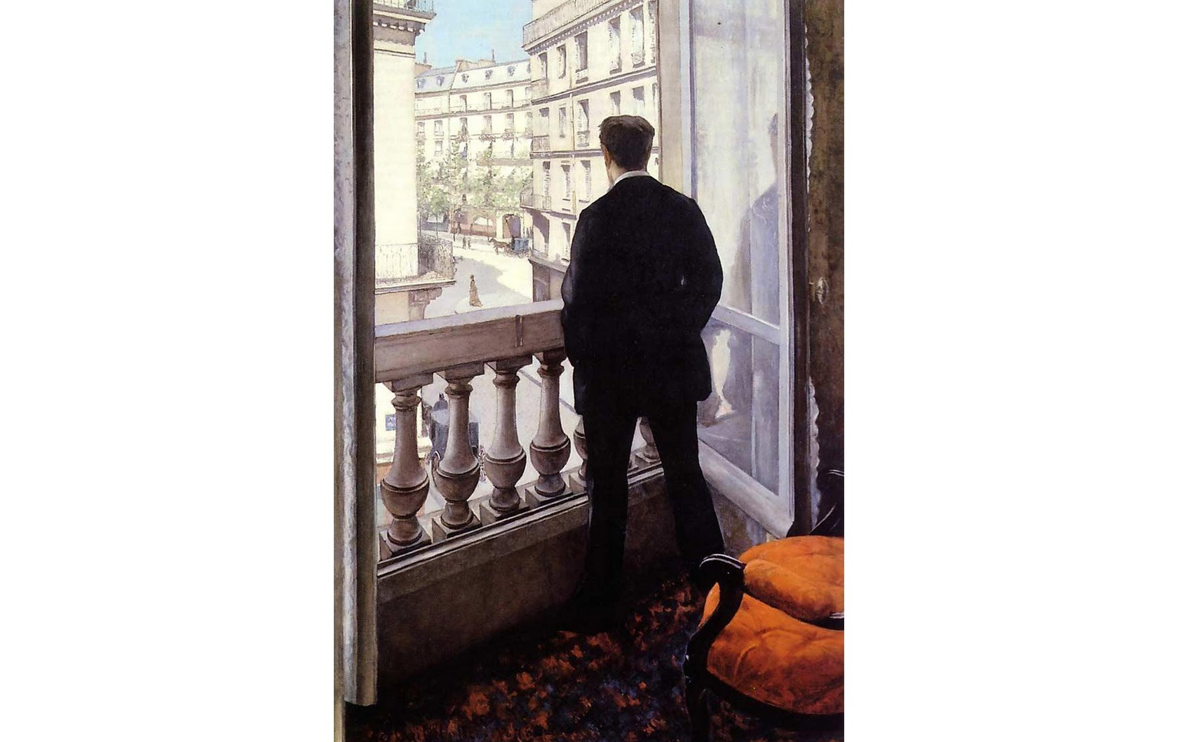 caillbotte-father-watching-paris-from-his-window