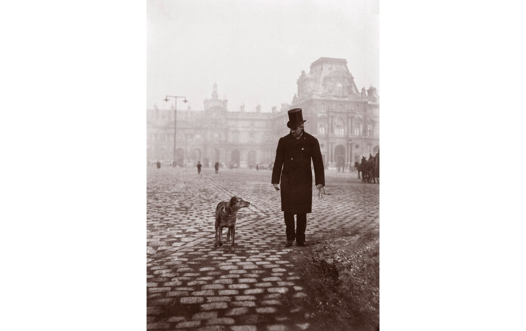 caillebotte-martial-photographer