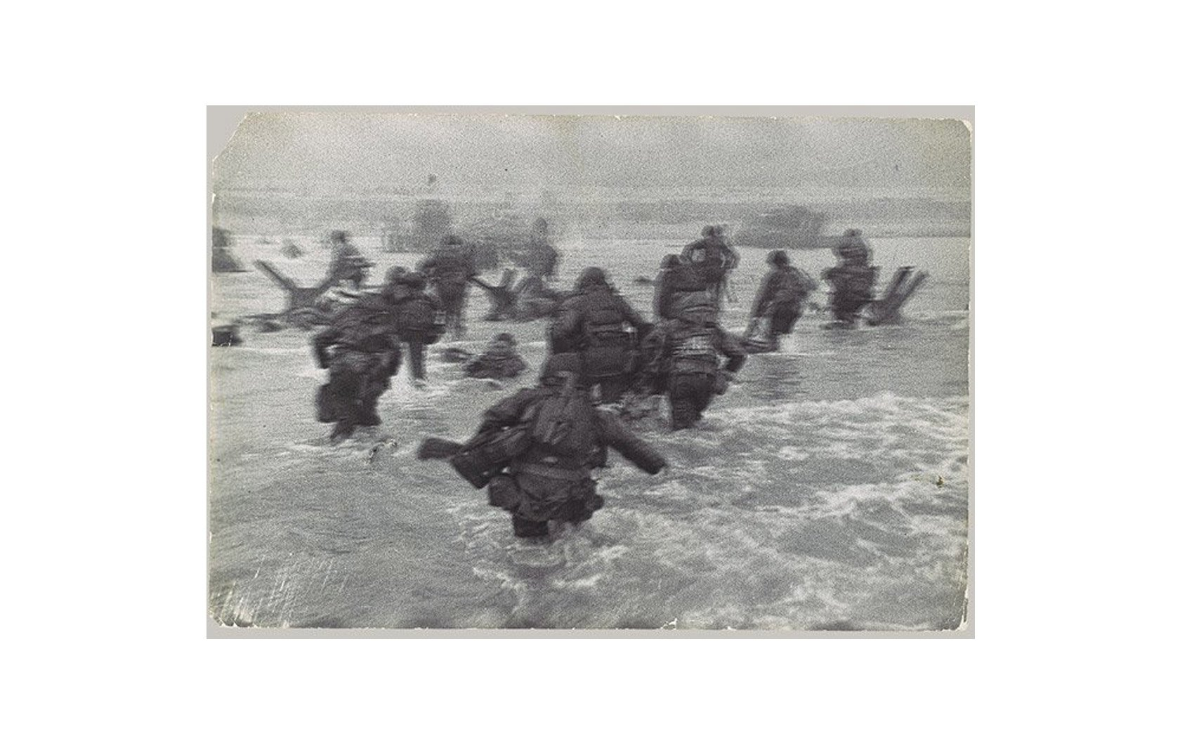 d-day-troops-2