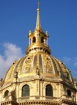 Interesting Facts About Paris -- Can You Answer These Questions ...