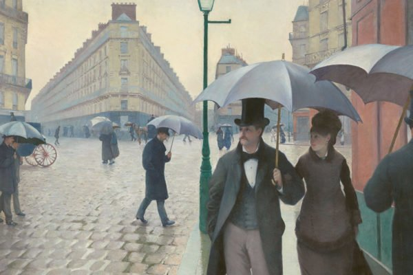 gustave-caillebotte-rainy-day
