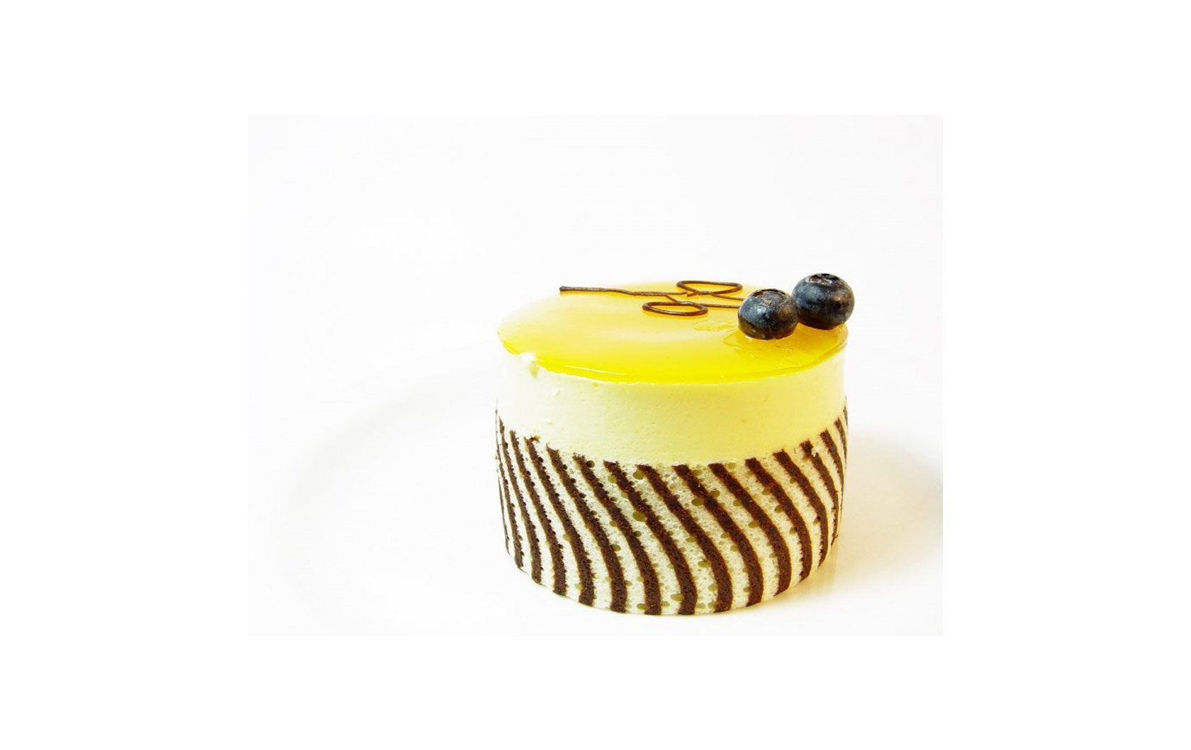 dessert-yellow-cafe