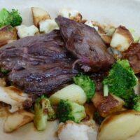 beef-with-seasonal-vegetables