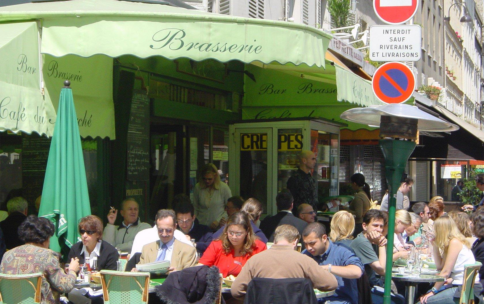 cafe-du-marche-rue-cler