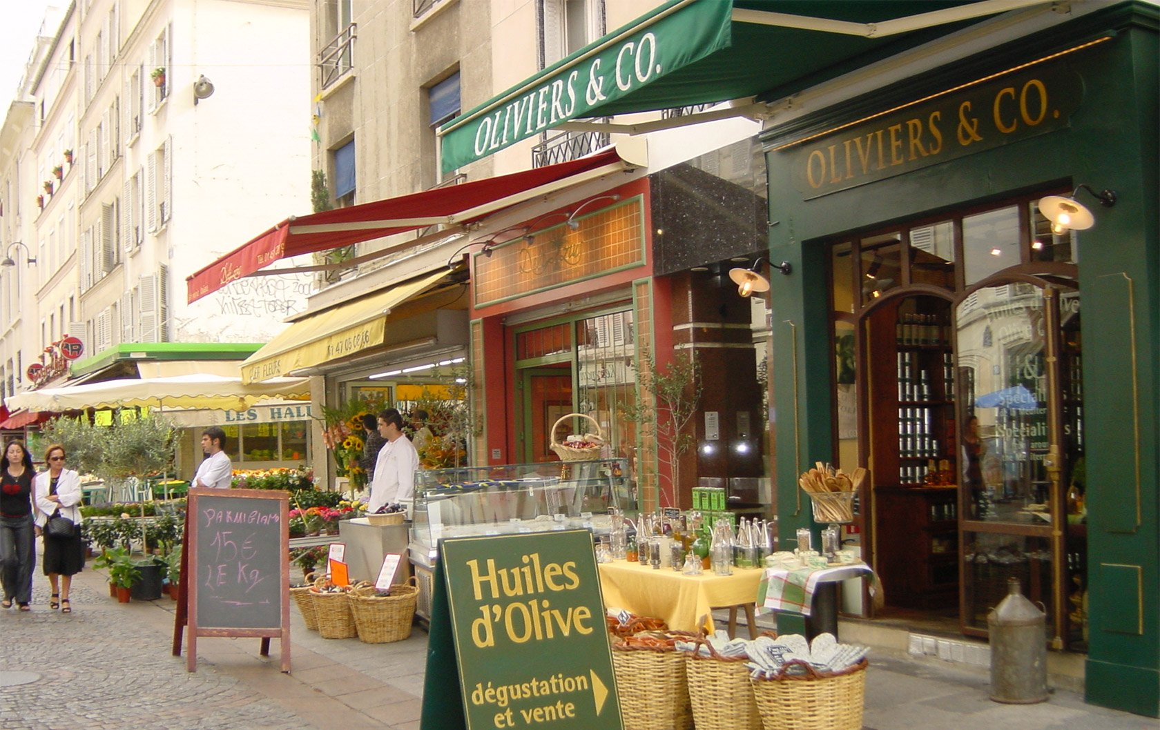 oliviers-and-co-rue-cler-paris