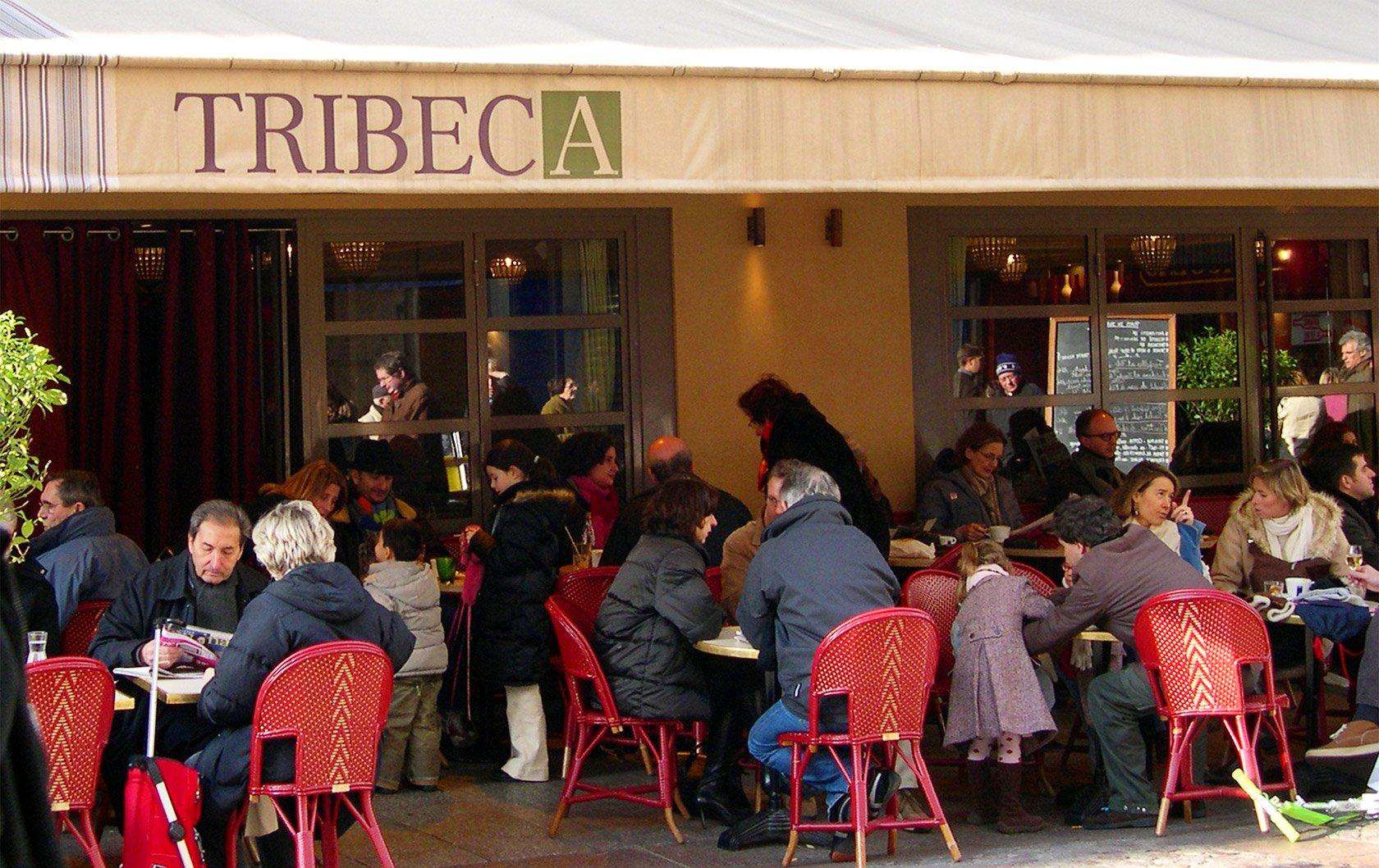 tribeca-cafe