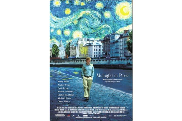 midnight-in-paris-movie-poster