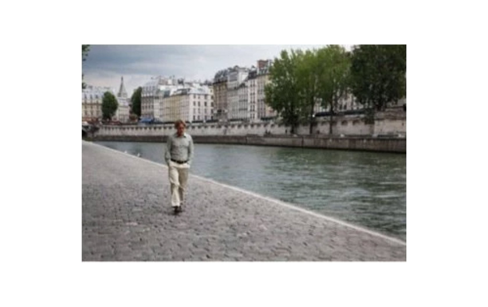 midnight-in-paris-walk-seine