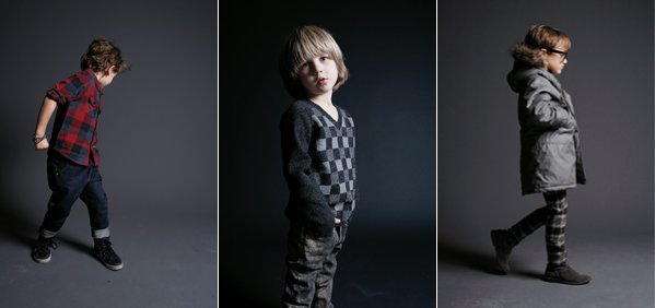 Cheap online clothing stores. Little kids clothing stores