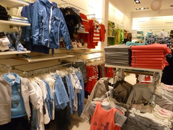 85e8209c5ca The Best Children s Clothing Stores in Paris - Paris Perfect