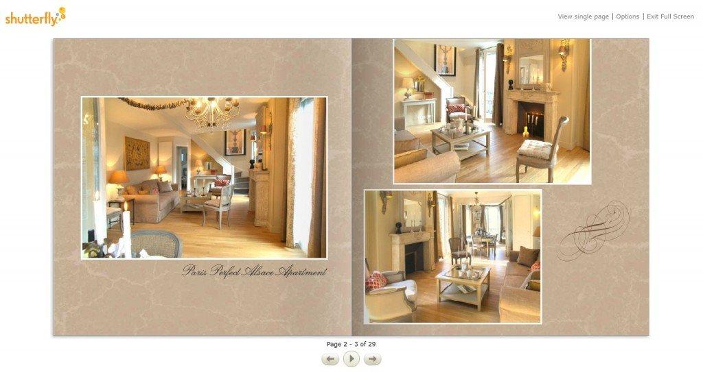 Paris Perfect 3 bedroom apartment 7th arrondissement