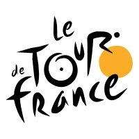 Visit Paris for the Tour de France 2012