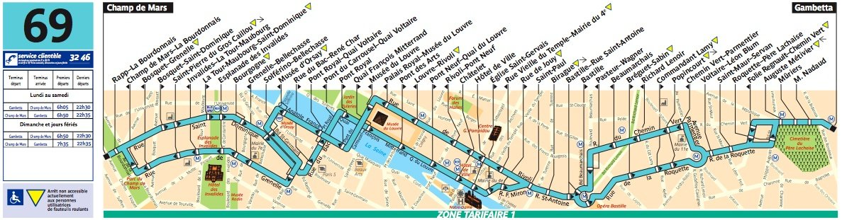 http://www.parisperfect.com/blog/wp-content/uploads/2012/07/69-bus-route.jpg