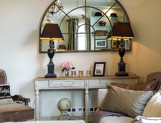 Finding Your Dream Apartment in Paris – Margaux and the Seven Year Itch