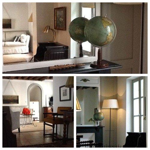 Paris Perfect Latin Quarter Vacation Apartment