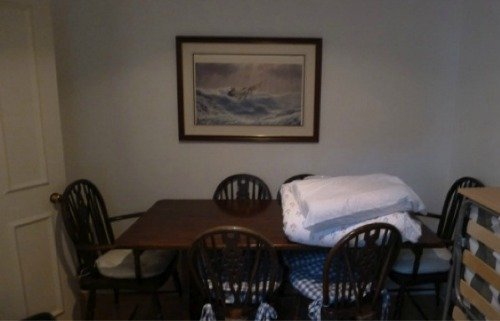 Balfour-Before-Dark-Dining-Room