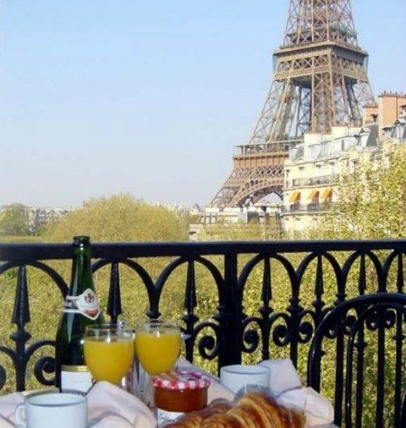 merlot an amazing apartment for sale in paris paris perfect