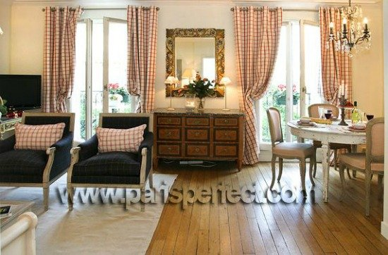 Apartment for sale in Paris 7th arrondissement