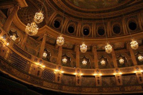 Versailles Tour VIP Classic Walks Paris Royal Palace