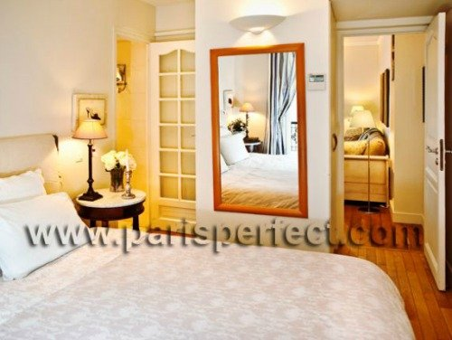 Cabernet One Bedroom Apartment for Sale Paris Bedroom En Suite Half Bath