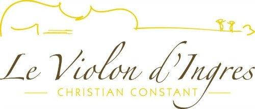 Le Violon d'Ingres Christian Constant