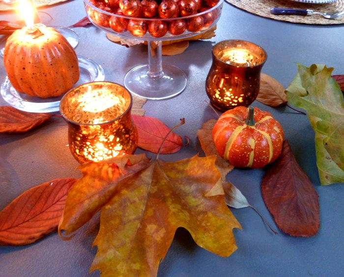 s fall leaves