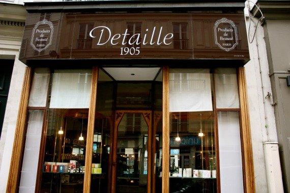 bastille day paris shops open