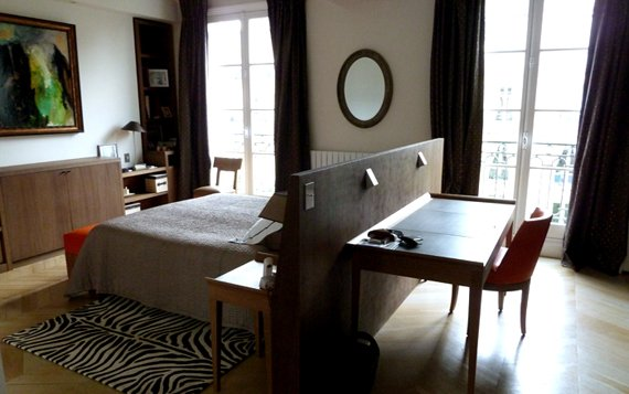 s 6 stunning paris master bedroom