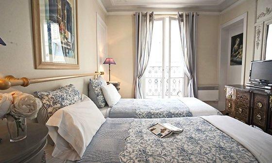 live the parisian dream spend half a year in paris paris perfect