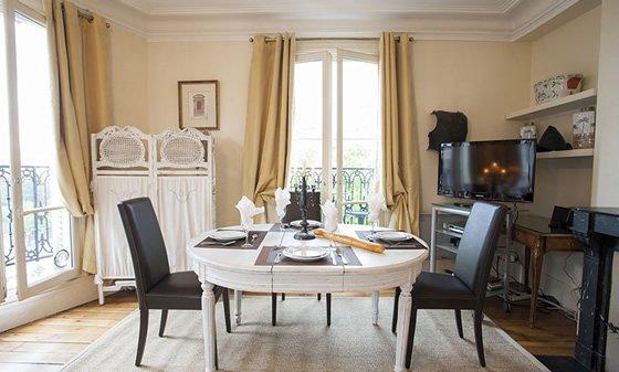 sancerre_dining_room