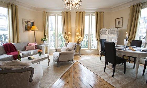 sancerre_living_room2