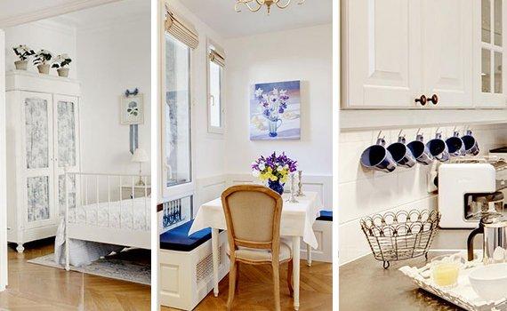 paris perfect 2 bedroom marais vacation apartment rental