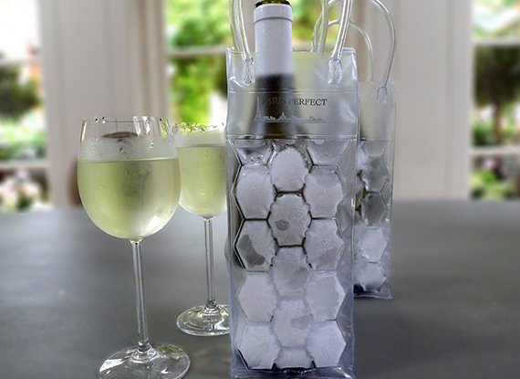perfect-wine-cooler