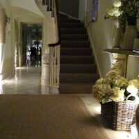 2-night-lights-hallway