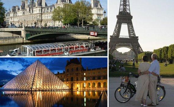 Paris Perfect Apartments Roussillon Rentals France 7th Arrondissment